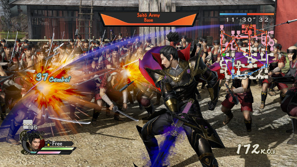 samurai-warriors-4-empires-4