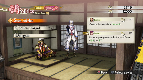 samurai-warriors-4-empires-6