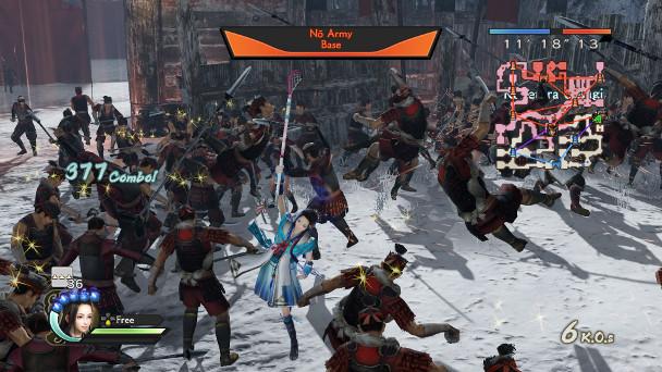 samurai-warriors-4-empires-8