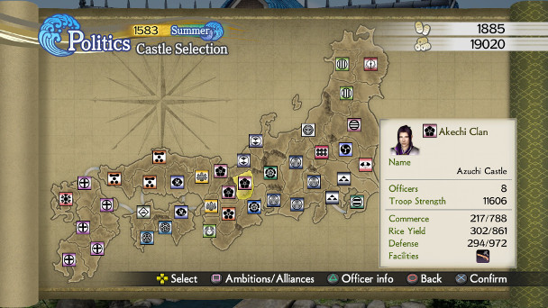 samurai-warriors-4-empires-9