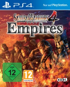 samurai-warriors-4-empires-cover