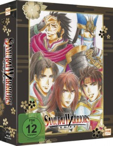 samurai-warriors-vol-1-sammelschuber