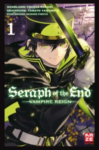 seraph-of-the-end-vampire-reign-band-1-cover
