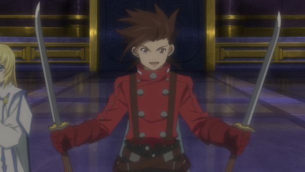 tales-of-symphonia-the-animation-limited-edition-2