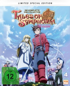 tales-of-symphonia-the-animation-limited-edition-cover