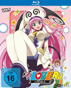 to-love-ru-trouble-vol-1-cover