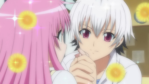 to-love-ru-trouble-vol-2-04
