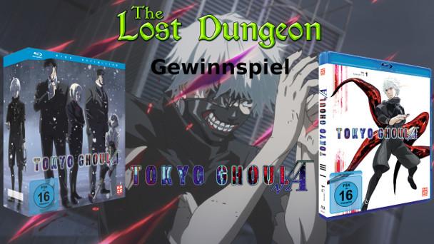 tokyo-ghoul-root-a-vol-1-gewinnspiel