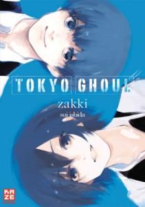 tokyo-ghoul-zakki-cover