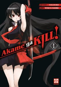 akame-ga-kill-band-1-cover
