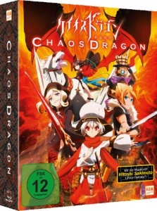 chaos-dragon-ankuendigung-cover