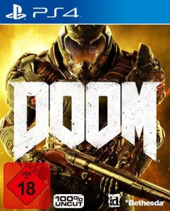 doom-ps4-cover