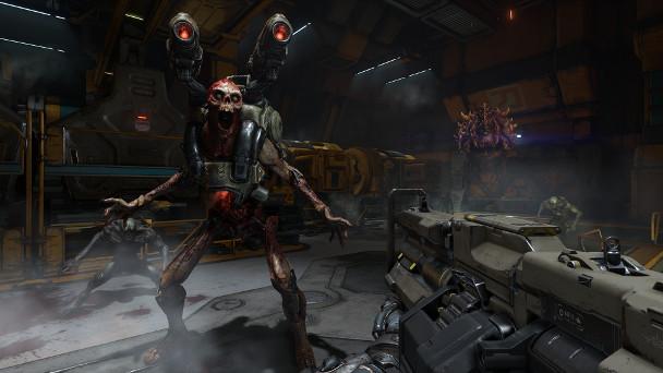 doom-ps4-screenshot-1