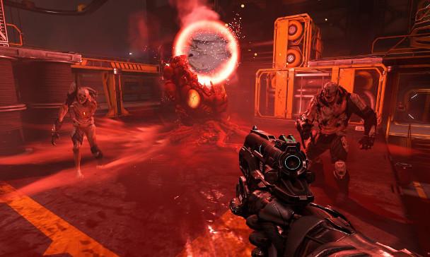 doom-ps4-screenshot-2