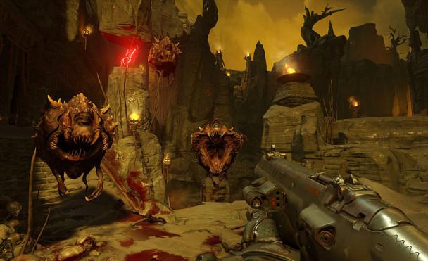 doom-ps4-screenshot-3