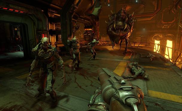 doom-ps4-screenshot-4