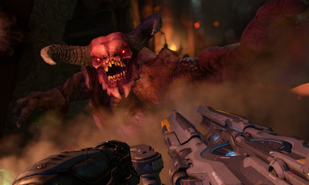 doom-ps4-screenshot-6