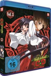 highschool-dxd-vol-3-cover