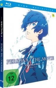 persona-3-the-movie-1-cover