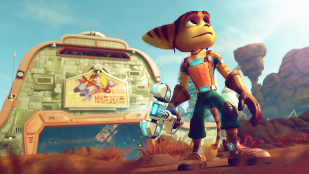 ratchet-clank-ps4-1