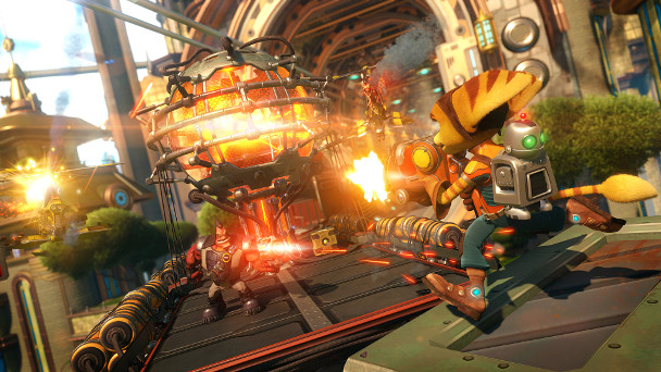 ratchet-clank-ps4-3