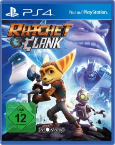 ratchet-clank-ps4-cover
