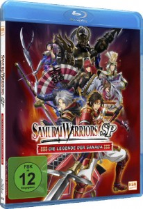 samurai-warriors-sp-ankuendigung-cover