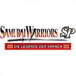 samurai-warriors-sp-ankuendigung-logo