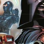 star-wars-10-darth-vader-4-artbild