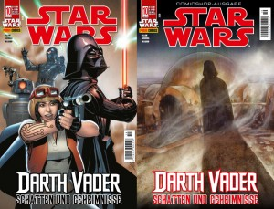 star-wars-10-darth-vader-4-cover