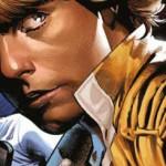 star-wars-8-9-artbild