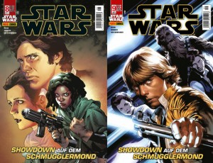 star-wars-8-9-cover