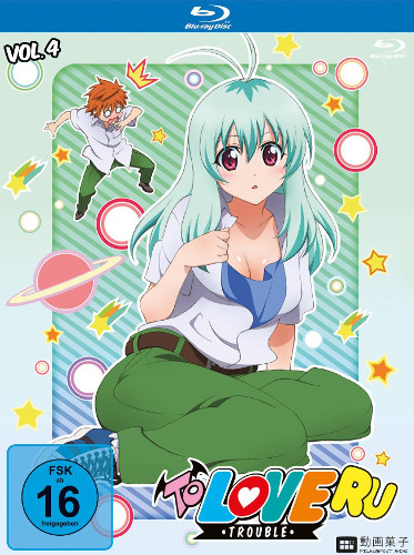 to-love-ru-trouble-vol-4-cover