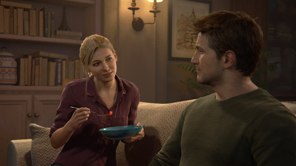 uncharted-4-a-thiefs-end-1