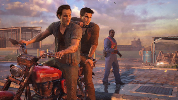 uncharted-4-a-thiefs-end-2