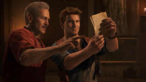 uncharted-4-a-thiefs-end-3