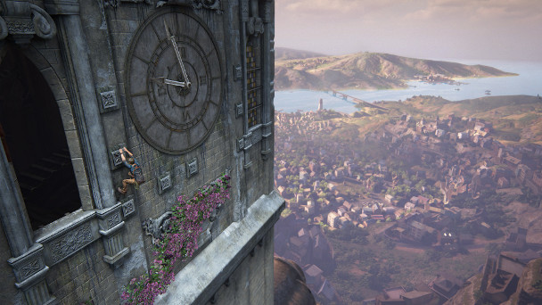 uncharted-4-a-thiefs-end-6