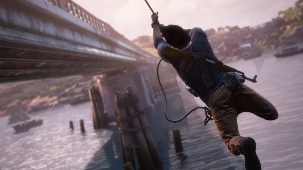 uncharted-4-a-thiefs-end-7