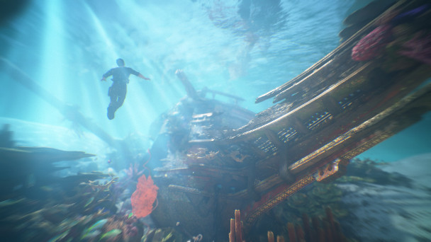 uncharted-4-a-thiefs-end-9