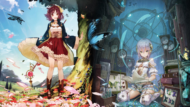 atelier-sophie-the-alchemis-of-the-mysterious-book-1