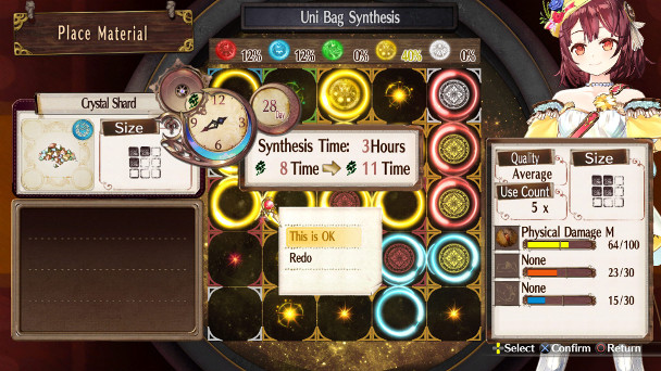 atelier-sophie-the-alchemis-of-the-mysterious-book-3