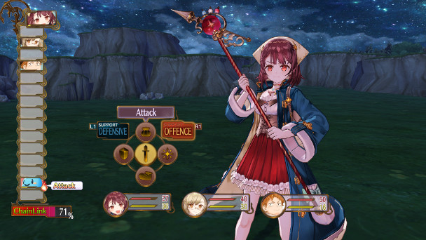 atelier-sophie-the-alchemis-of-the-mysterious-book-6