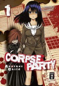corpse-party-another-child-cover