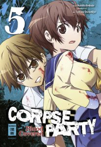 corpse-party-blood-covered-band-5-cover
