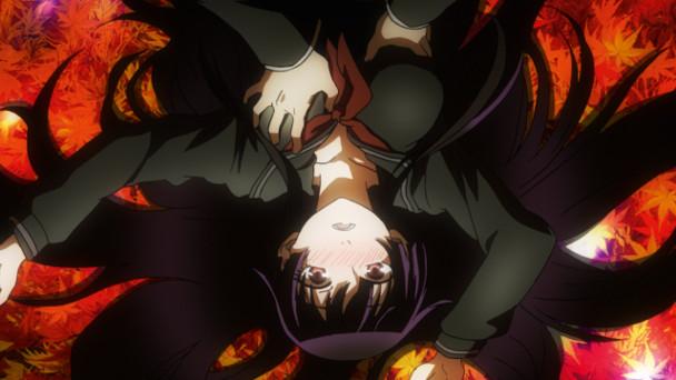 dusk-maiden-of-amnesia-vol-3-3