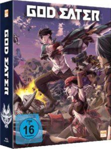 god-eater-vol-1-cover-ankuendigung