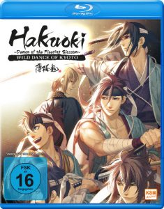 hakuoki-film-1-cover