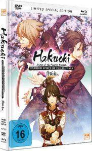 hakuoki-film-2-ankuendigung