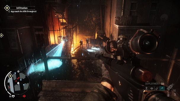 homefront-the-revolution-ps4-3