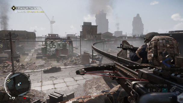 homefront-the-revolution-ps4-4